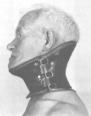 a-cervical-collar-vc11.jpg
