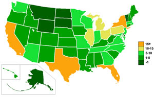 usa_states_population_colorx.jpg